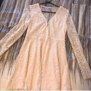 NEW! Altar'd State Dress